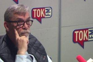 Sędziowie TK wybrani przez PiS na zwolnieniach. Żakowski: Czy nie mamy do czynienia z oszukiwaniem państwa?
