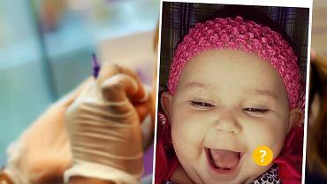 Piercing u dzieci 'od zawsze' wzbudza kontrowersje