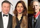 Baldwin, Coppola, Eastwood... Te nazwiska zobowi�zuj�. Poznajcie najs�ynniejsze filmowe klany Hollywood