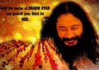 Wielki sp�r o guru zamkni�tego w zamra�arce. Umar� czy tylko medytuje?