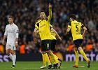 Rywal Lewandowskiego: Nigdy nie będę grał w Bayernie
