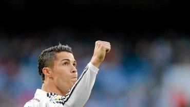 Szalony mecz w Madrycie - 10 goli! Ronaldo goni� rekord Messiego, a potem... zmieni� go 16-letni Odegaard