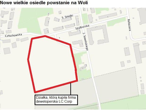 z17990540Q,Nowe_osiedle_na_Woli.jpg