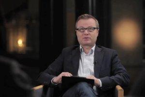 """""""Studio Wyborczej"""": Jak kampanię wyborczą postrzegają korespondenci zagranicznych mediów?"""
