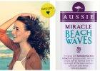 Surferski look z Aussie