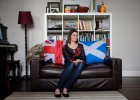 Rozpoczęło się referendum niepodległościowe w Szkocji. Sondaże? Wynik bliski remisu