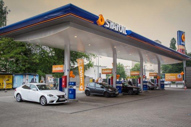 Paliwa nowej generacji | Przejedziesz do 3% wi�cej