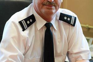 Po seksaferze szykują się też awanse w opolskiej policji