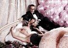Nowe wersje kultowego zapachu Flowerbomb - co tym razem proponuje duet Viktor&Rolf?