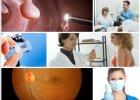 6 bada� lekarskich, kt�rych nienawidzimy, ale mog� uratowa� nam �ycie