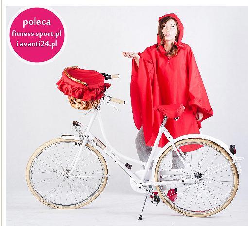 Ile można schudnąć poprzez jazdę na rowerze? - sunela.eu -
