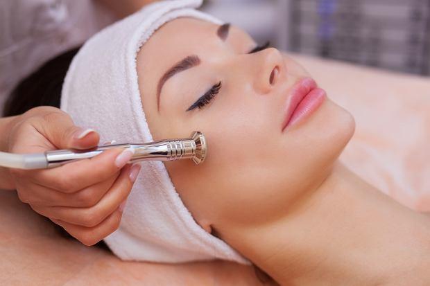 Kwas laktobionowy - niezastąpiony w kosmetyce