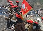 Z memuar�w polonistki: polscy uczniowie wyznaj� krwawy patriotyzm [LIST]