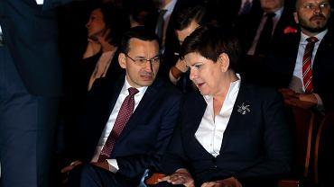 Rz�d w�a�nie po�yczy� �wier� miliarda euro i... nie zap�aci �adnych odsetek