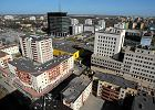 10 proc. Polak�w ma kredyt hipoteczny. W Szwecji trzech na czterech