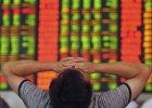 """Krach na chi�skiej gie�dzie mo�e pogr��y� �wiatow� gospodark�? Ekspert: """"Nie ma si� czego obawia�"""""""