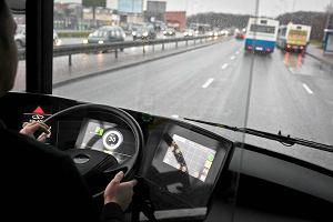 http://bi.gazeta.pl/im/8c/7c/c8/z13139084M,Kabina-kierowcy.jpg