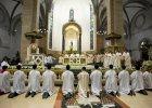 Luksemburg zdecydowa� si� na rozdzia� Ko�cio�a i wsp�lnot religijnych od pa�stwa