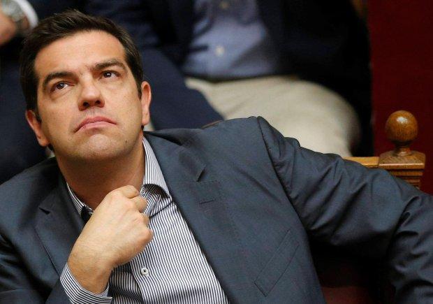 Były brytyjski minister: Tsipras złotym chłopcem europejskiej polityki. Nie będzie Grexitu, będzie Brexit
