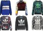 Damskie bluzy Adidasa - odkryj z nami najciekawsze modele