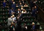 Dzisiaj odbędzie się dodatkowe posiedzenie Sejmu