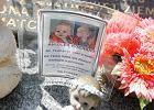 12 lat za zabicie dwuletniego dziecka. Prokuratura: kara rażąco łagodna, powinno być dożywocie