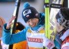 Skoki narciarskie. Wieje w Trondheim. Konkurs i kwalifikacje zagro�one