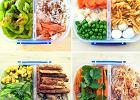 12 jednostek do wyboru, ale samo zdrowie