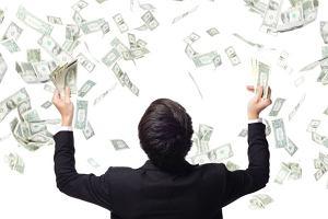 Ekspert radzi: co zrobić, kiedy nasz zawód znika z rynku?