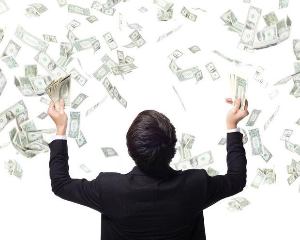 Ile zarobisz w sprzedaży