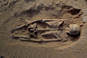 Masakra nad jeziorem Turkana