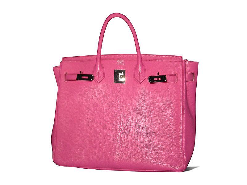 779b074df2 Birkin bag. Torba nazwana na cześć Jane Birkin. Najdroższa kosztuje ...