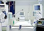 Leczenie raka. Jak wybrać najlepsze miejsce leczenia