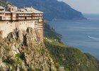 Najwi�ksze skarby UNESCO w Grecji, Turcji, Tunezji, Bu�garii, Egipcie i na Teneryfie [ZDJ�CIA]
