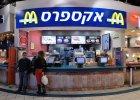 Starsi bracia w smaku: kuchnia żydowska