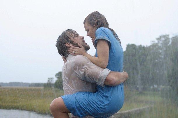10 k�amstw o seksie, kt�rymi karmi nas kino
