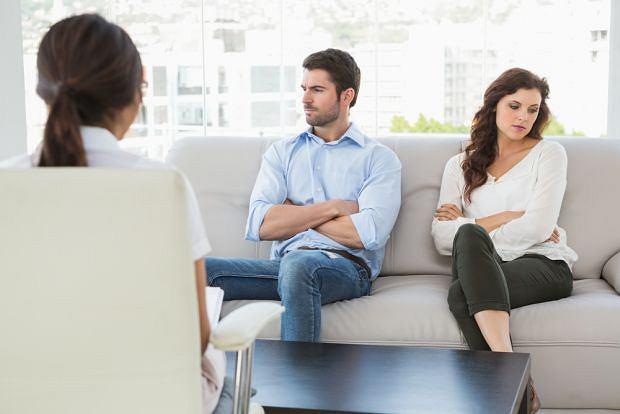 Czym zajmuje się sex coach i po co się do niego chodzi?