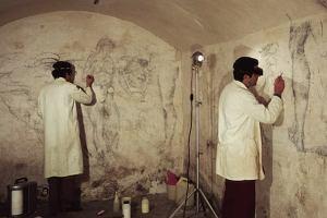 Zobaczymy nieznane wcześniej dzieła Michała Anioła. Sekretna komnata artysty zostanie otwarta dla turystów
