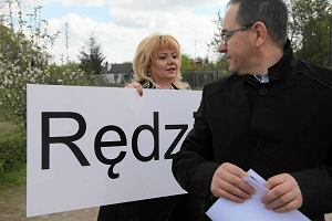 Czy we Wrocławiu powstanie spalarnia odpadów? Dutkiewicz nie ma wątpliwości