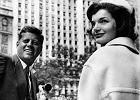 """Jackie Kennedy w obiektywie """"Life"""" - unikalne fotografie z minionej epoki"""
