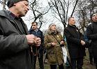 Dzia�acze pro-life: Walczymy o ca�kowity zakaz aborcji w Polsce