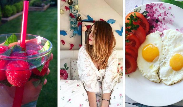 Wprowadziłam 3 małe zmiany w swoim śniadaniu, a efekty mnie naprawdę zaskoczyły!