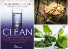 Dieta Clean. 3-tygodniowy detoks oczy�ci jelita z toksyn