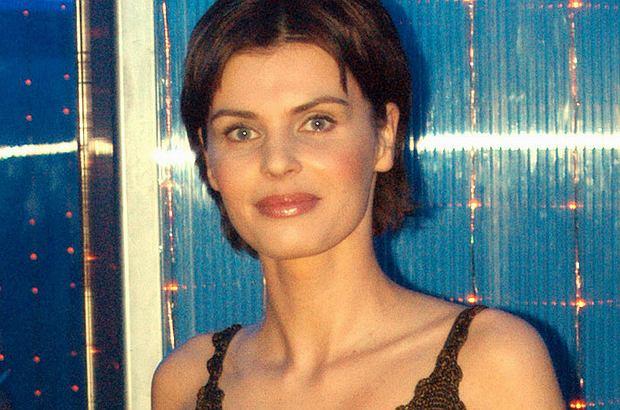 Renata Gabryjelska
