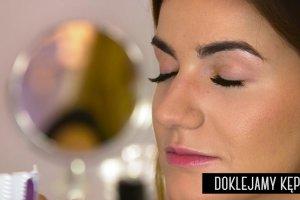 Magda Pieczonka dla Lula.pl: Zobacz, jak wykona� jesienny makija� w stylu retro
