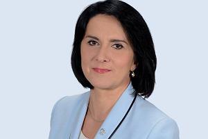 Komisja sejmowa (tylko) zwraca uwagę posłance od deportacji