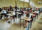 Matura próbna z Operonem 2011, j�zyk niemiecki, OFICJALNE odpowiedzi, poziom rozszerzony