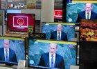 Nie wida� ko�ca galopady cen w Rosji