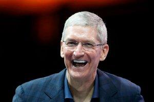 Szeryf z Florydy chce aresztowa� szefa Apple i nazywa go kanali�