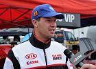 Kia Lotos Race | Red Bull Ring | Pierwszy raz w historii